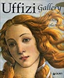 img - for Uffizi Gallery: Art, History, Collections book / textbook / text book