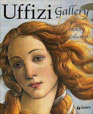 - Uffizi Gallery : Art, History, Collections