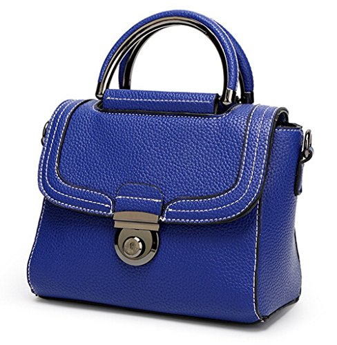 womens-elegant-fashion-designer-tote-daily-leisure-casual-top-handle-shoulder-crossbody-bag-with-rem