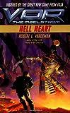 Hell Heart, Robert E. Vardeman, 0446604925