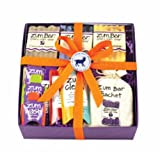 Indigo Wild Gift Set Assorted Soap Lovers/Lather Lovers Pack