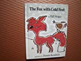 The Fox with Cold Feet, Bill Singer, 0819310212