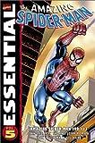 Essential Spider-Man Vol. 5