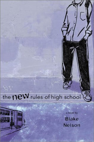 The New Rules of High School pdf