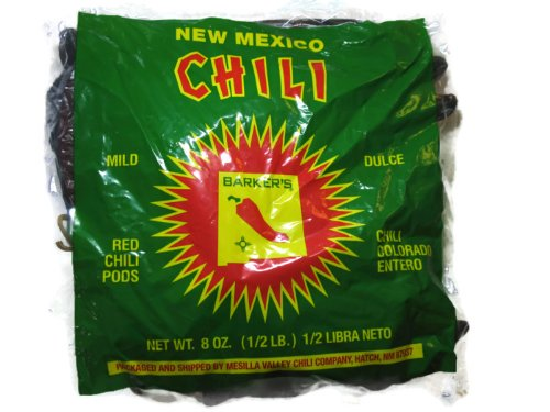 Barkers-Mild-Red-Chili-Pods-From-Hatch-New-Mexico-1-Lb
