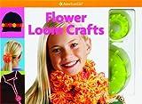 Flower Loom Crafts, , 1593695780