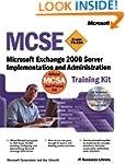 MCSE Training Kit (Exam 70-224): Micr...