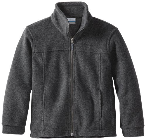 Little Boys Fleece - 1