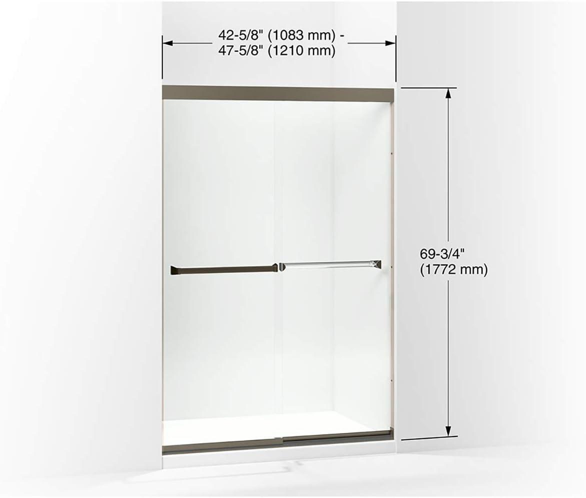 Sterling 581075 – 48 adr-g05 meritor sin marco deslizante para ...