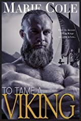 To Tame a Viking Paperback
