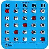 Regal Games Easy Read 4-Ply Finger-Tip Shutter