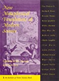 The New Metaphysical Foundations of Modern Science, Willis Harman, 0943951119