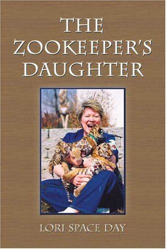 The Zookeeper's Daughter