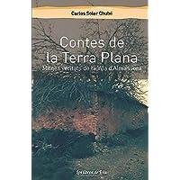 Contes de la Terra Plana: Mitges veritats