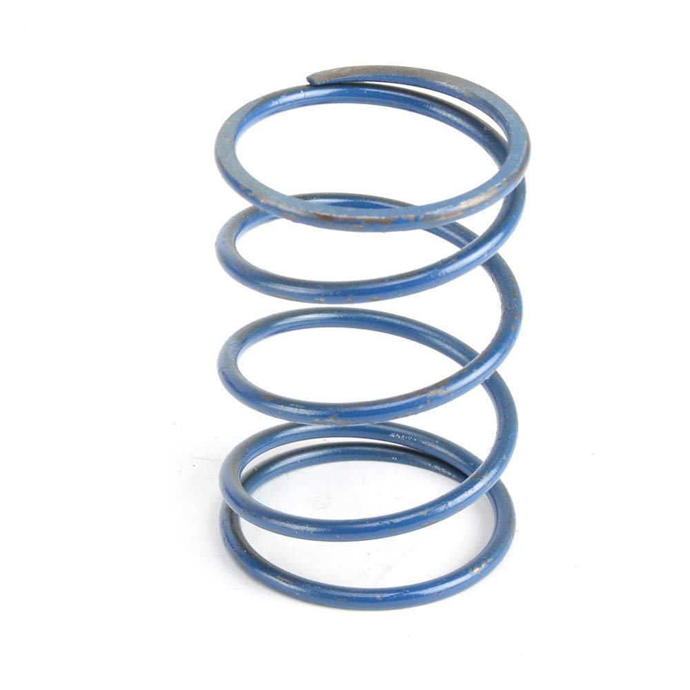 Turbo Wastegate Actuator Spring Fit IWG75 10PSI BLUE OUTER can replace TS-0505-2005