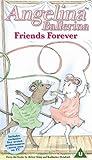 Angelina Ballerina: Friends Forever [DVD] [2002]