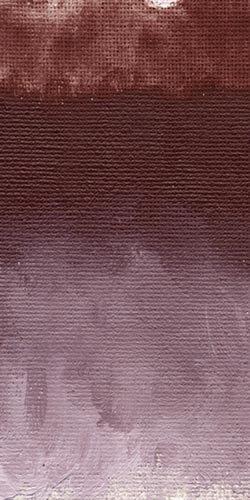 Williamsburg Oil Paint Cadimum Purple 150ml