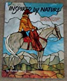 Inspired by Nature, Renee Martig, 0935133208