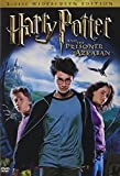 Harry Potter and the Prisoner of Azkaban (Widescreen Edition) (Harry Potter 3)
