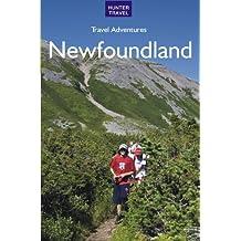 Newfoundland Travel Adventures