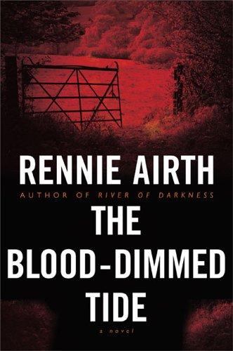 The Blood-Dimmed Tide ebook