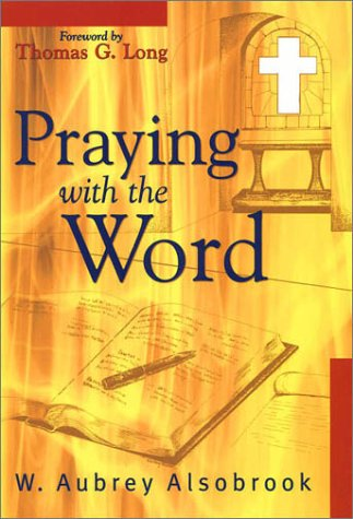 Praying with the Word