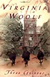 Three Guineas, Virginia Woolf, 0156901773