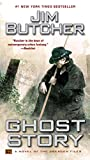 Image of Ghost Story (Dresden Files)