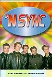 'N Sync, Lexi Martin and Jessica Davis, 158663061X