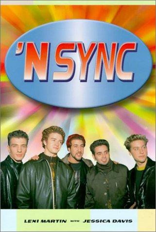 N' Sync