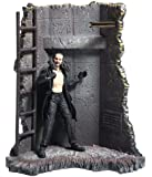 Underworld Lucian Action Figure