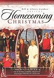 Bill and Gloria Gaither: Homecoming Christmas