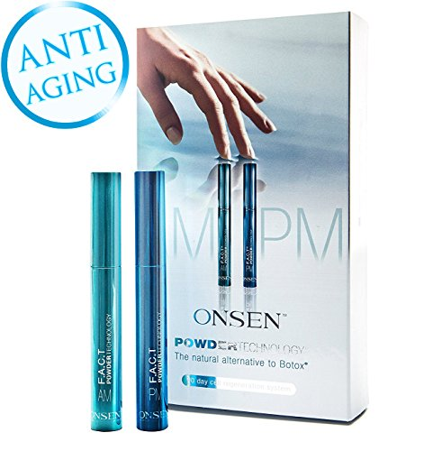 Am Pm Skin Care - 8