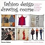 Fashion Design Drawing Course Principles Practice And Techniques Pdf