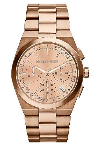 Michal-Kors-Mk5927-Reloj-de-pulsera-Mujer