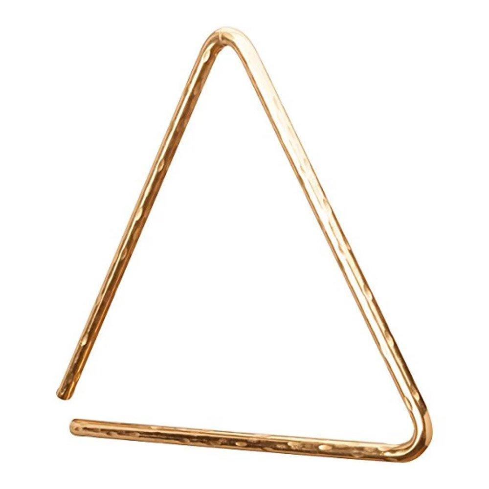 Sabian 6 Inch Hand Hammered B8 Triangle