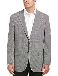 f91c6b69aebb Amazon.com   100 to  200 - Brooks Brothers   B  Clothing