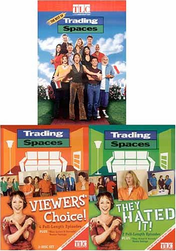 the-best-of-trading-spaces-viewers-choice-they-hated-it-3-pack