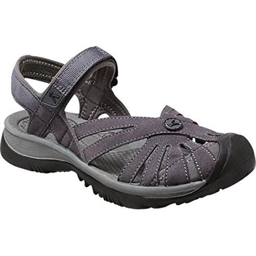 (キーン) Keen レディース シューズ?靴 サンダル?ミュール Rose Sandal [並行輸入品]