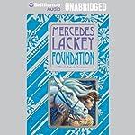 Foundation: Valdemar: Collegium Chronicles, Book 1 | Mercedes Lackey