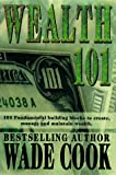img - for Wealth 101 book / textbook / text book