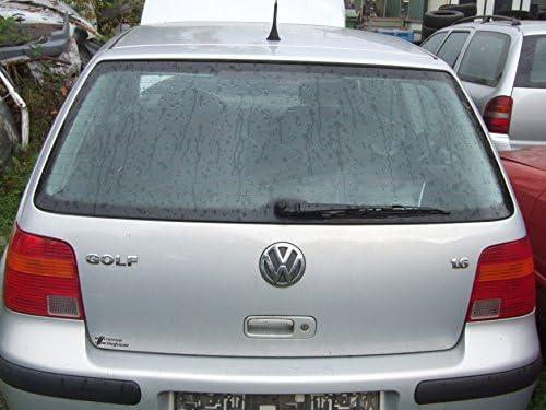 Accesorio ORIGINAL VW Placa Emblema Logotipo para portón trasero ...