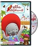 Ella the Elephant: Season 1 - Vol One