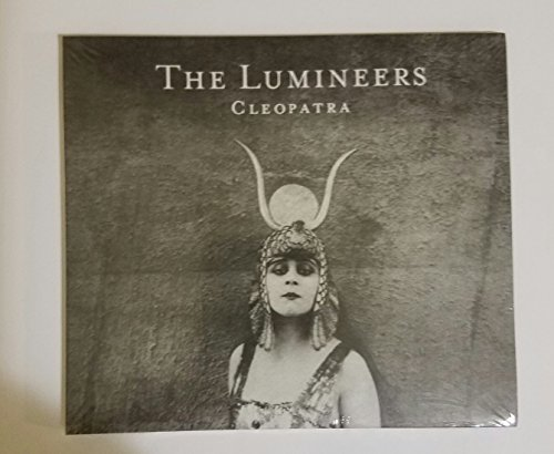 Music : THE LUMINEERS CLEOPATRA