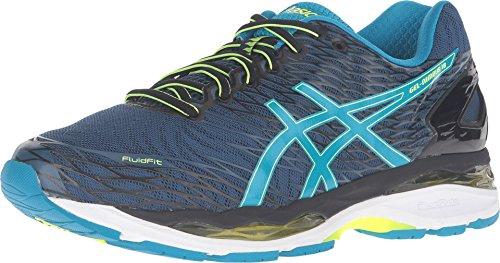 ASICS Mens Nimbus Running Shoe product image