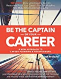 Be the Captain of Your Career, Jack Molisani, 0962709026