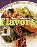 Jim Coleman's Flavors, Jim Coleman, 0609609726