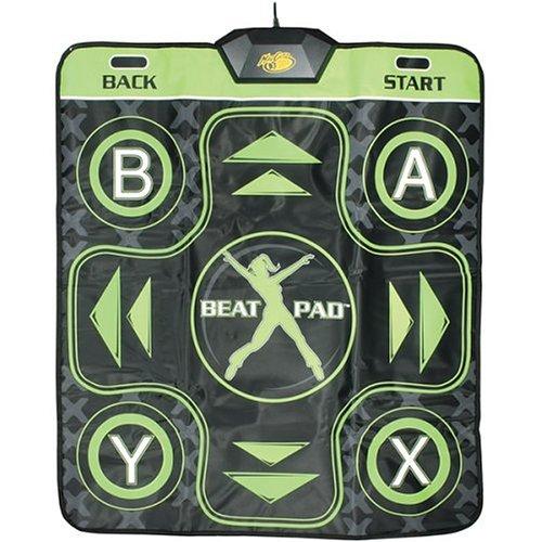 MAD CATZ 4540 Xbox Beat Pad