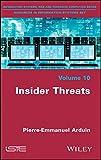 Insider Threats