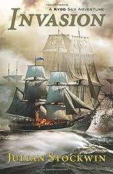 Invasion: A Kydd Sea Adventure